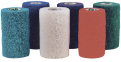 Andover Co-Flex Animal Bandage Best Price