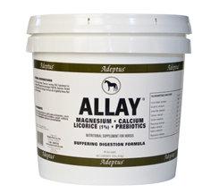 Adeptus Anti-Acid and Calming Best Price