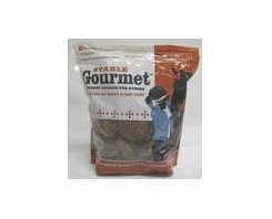 Manna Pro Stable Gourmet Horse Snacks Best Price