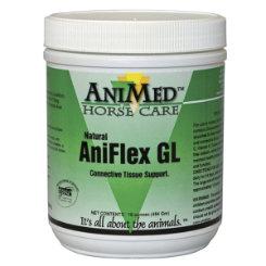 AniMed AniFlex GL Best Price