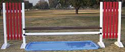 Burlingham Sports Water Hazard Best Price