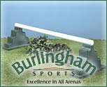 Burlingham Sports Stacker