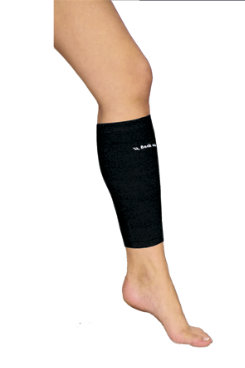 Back on Track Therapeutic Calf Brace Best Price