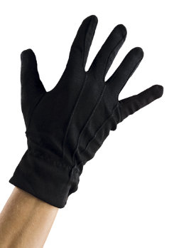Back on Track Therapeutic Gloves Best Price