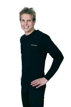 Back on Track Therapeutic PolyCotton Long Sleeve Shirt Best Price