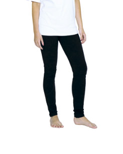 Back on Track Therapeutic Ladies Polypropylene Long Johns Best Price