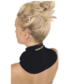 The Back on Track Unisex Therapy Neck Brace with Velcro Best Price