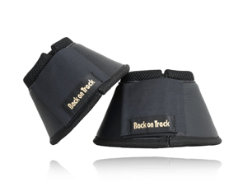 Back on Track Therapeutic Bell Boots Best Price