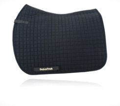 Back On Track Dressage Saddle Pad Best Price