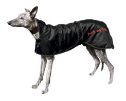 Back On Track Regular Therapeutic Greyhound Dog Blanket Best Price
