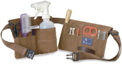 Barnstable 11 Tool Braiding Kit Best Price