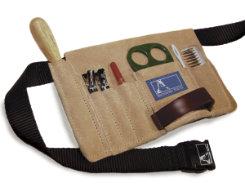 Barnstable 7 Tool Braiding Kit Best Price