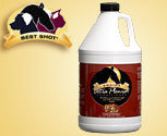 Best Shot Equine Ultra Plenish Conditioner