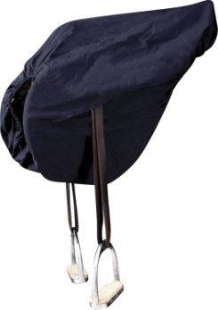 Cashel Saddle Shield Rain Cover Best Price