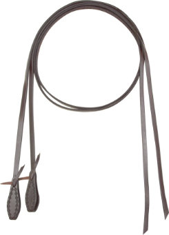 Cashel Trail Split Reins Best Price