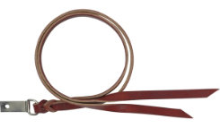 Cashel Saddle Strings