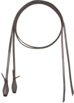 Cashel Traill Blazer Split Reins Best Price