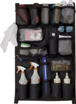 Cashel Trailer Full Door Organizer Best Price