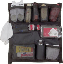 Cashel Half Trailer Door Organizer Best Price