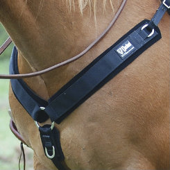 Cashel Replacement Neoprene Breastcollar Base