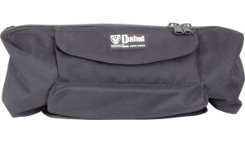 Cashel Cantle Bag with Jacket Liner Best Price