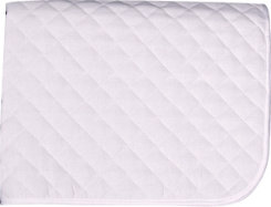Cashel Baby Saddle Pad Best Price