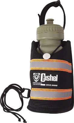 Cashel Water Bottle Holder Best Price