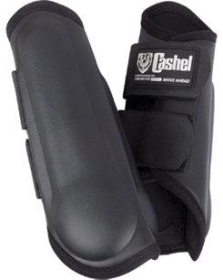 Cashel DuraLite Splint Boot Best Price