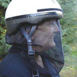 Cashel Quiet Ride Bug Net Best Price
