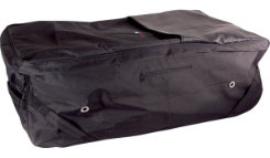 Cashel Rolling Bale Bag Best Price