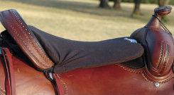 Cashel Western Long Tush Cushion Best Price