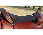 Cashel Western Long Tush Cushion
