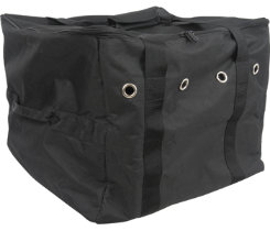 Cashel Half Bale Bag Best Price