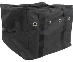 Cashel Half Bale Bag Best Price