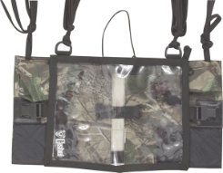 Cashel Trail Kit Best Price