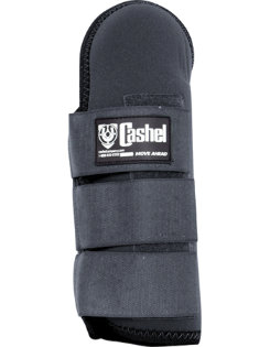 Cashel Tail Shield Best Price