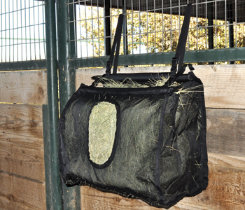 Cashel Mesh Stall Hay Bag Best Price