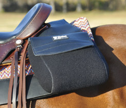 Cashel Neoprene Rear Saddle Bag Best Price