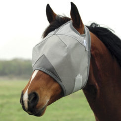Cashel Crusader Standard Fly Mask Best Price