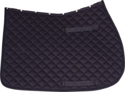 Cashel All Purpose/Jump Saddle Pad Best Price