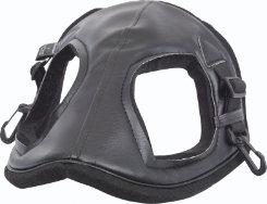 Cashel Horse Helmet Head Bumper Best Price