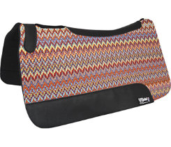 Cashel PF Rider Laminated Saddle Pad Best Price