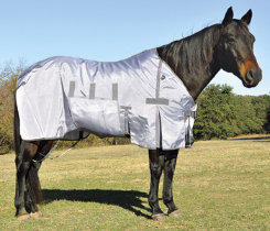 Cashel Crusader Lightweight Fly Sheet Best Price