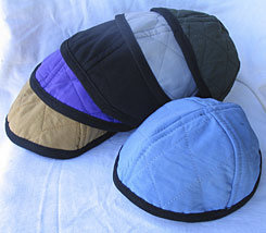 CoolMedics Adult Cooling Cap Best Price