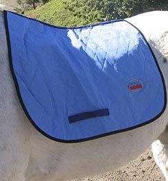 CoolMedics  Cooling Saddle Pad Best Price