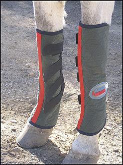 CoolMedics Equine Cooling Boots Best Price