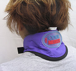 CoolMedics  Neck Cooler Best Price