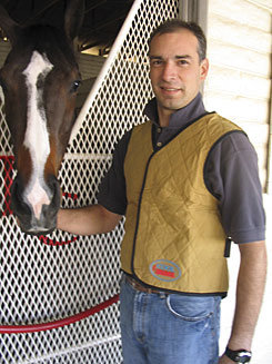 CoolMedics Unisex Cooling Riding Vest Best Price
