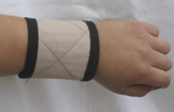 CoolMedics Wrist  Cooler Best Price