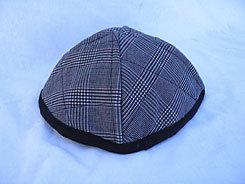 CoolMedics Plaid Hard Hat Liner Best Price